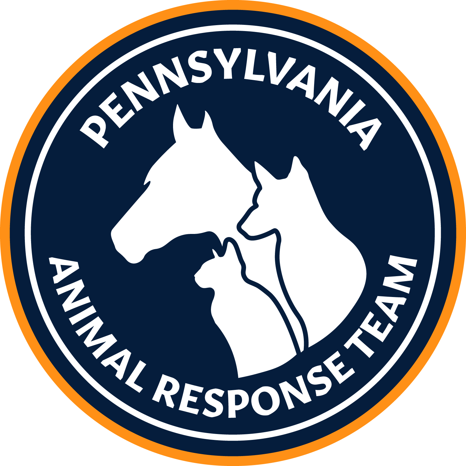 Pennsylvania Animal Response Team